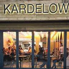 KARDILOW
