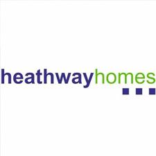 HEATHWAY HOMES