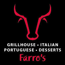 FARROS STEAKHOUSE