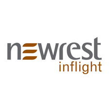 NEWREST CATERING